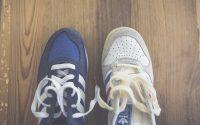 buty adidas markowe