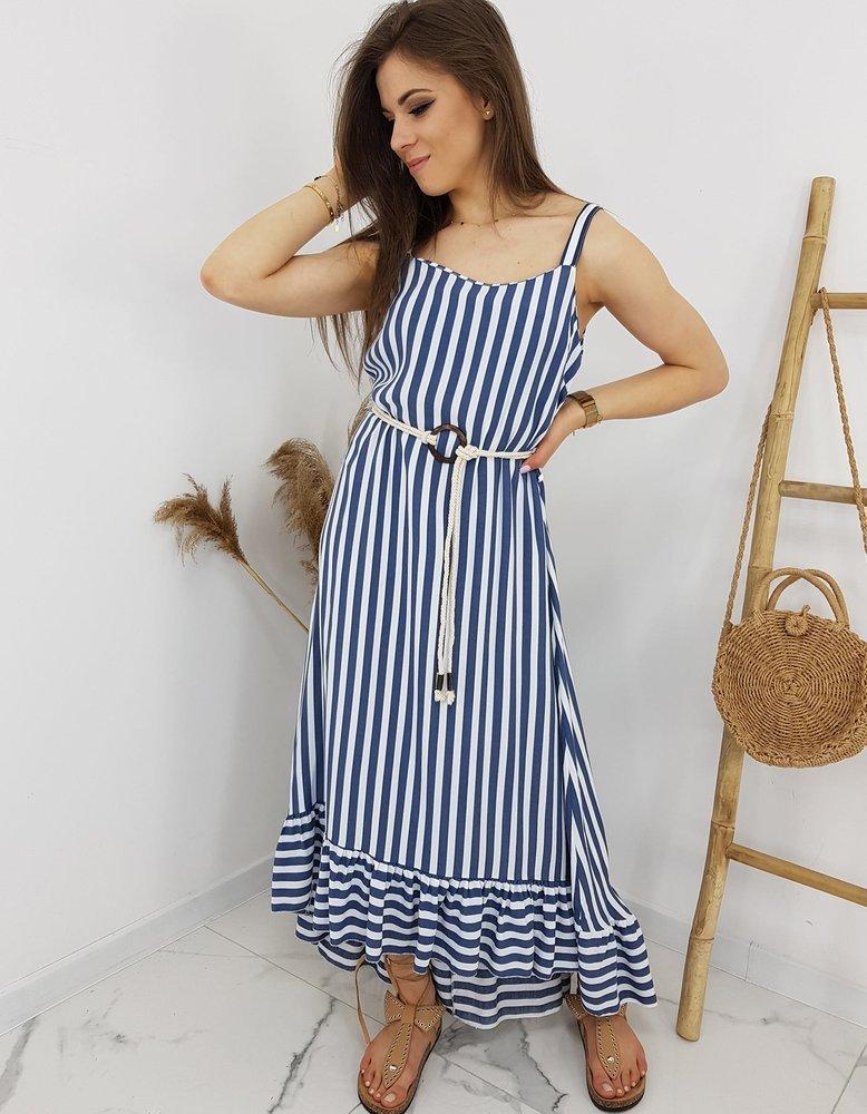 modna sukienka ze sklepu online Dstreet